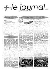 journal n°11