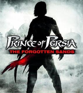 lo mas esperados del 2010 Prince_of_persia_arenas_olvidadas