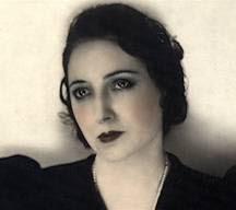 Juana Ibarborou