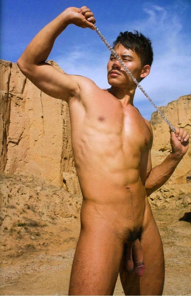 Handjob at chinese massage parlor san jose california
