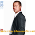 "Brad Pitt trabajara con Aronosky en ""The Tiger"""