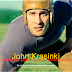 """John Krasinki es favorito para el """"Capitán América"""""""