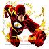 """Greg Berlanti podría dirigir """"The Flash"""""""