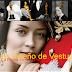 Cobertura Especial The Academy Awards 2010:La Reina Joven gana el Oscar como Mejor Diseño de Vestuario