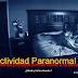 """Micah Sloat volverá a """"Actividad Paranormal 2"""""""