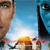 """""""Avatar"""" rompe records en España"""