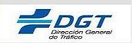 DGT infomacion