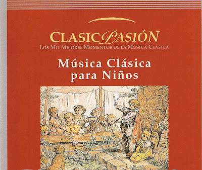 musica clasica descarga pc: