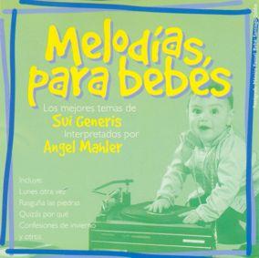 http://1.bp.blogspot.com/_OOeVIfBXl7I/RdcEnvm5skI/AAAAAAAAASI/IZtm5NO6UEM/s1600/melodias.jpg
