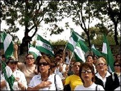 [marcha_evangelica_bolivia_15_septiembre_081.jpg]