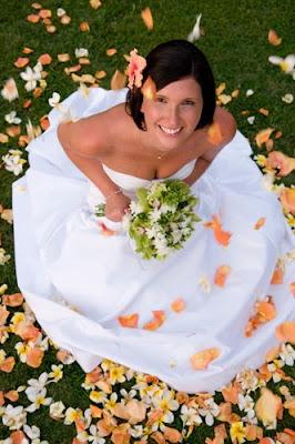 maui weddings, maui wedding planners, maui wedding photographers, hawaii beach wedding