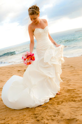 maui weddings, maui wedding planners, maui wedding photographers, hawaii beach wedding