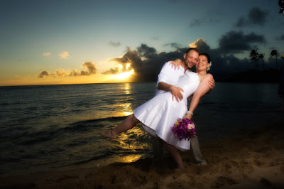 maui wedding planners, maui photographers, hawaii beach weddings