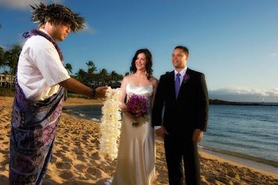 maui weddings, maui wedding planners, maui photographers, maui wedding coordinators, hawaii beach wedding, marry me maui, weddings in hawaii