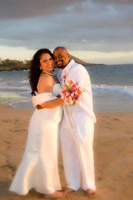 maui weddings, maui wedding planners, maui photographers