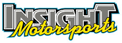 Insight Motorsports e-Shop