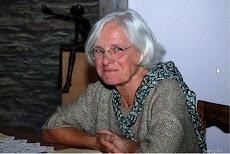Maria Pierret