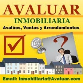 Pautas Publicitaria Online