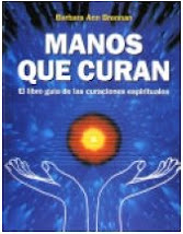 MANOS QUE CURAN- BARBARA ANN BRENNAN.zip. Click en  imagen.Pdf.