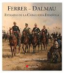 Ferrer-Dalmau.LIBROS