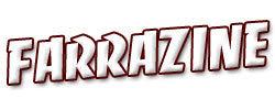 FARRAZINE