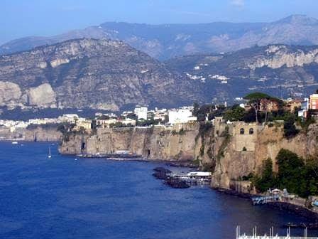 amalfi Amalfi coast