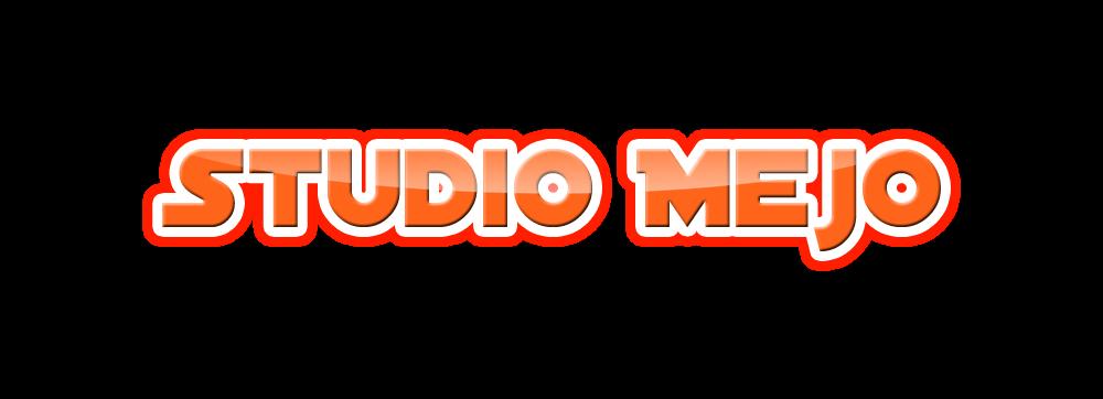 StudioMejo