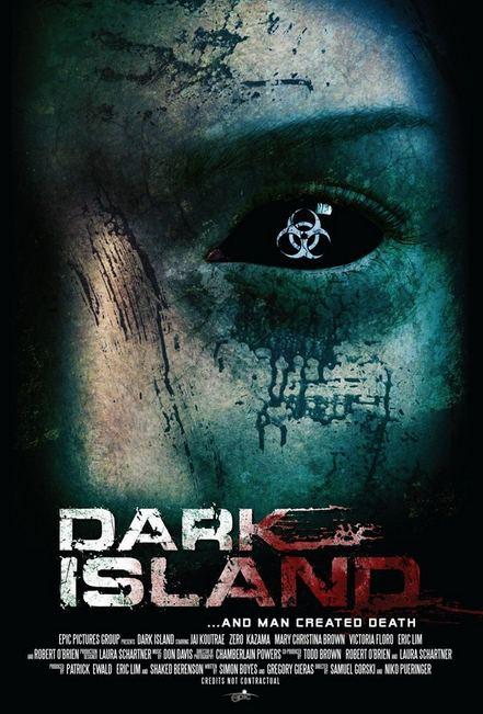 Baixar Ilha das Sombras Download Grátis