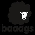 Baaags