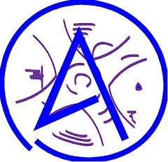 Φροντιστήριο Αστρολάβος