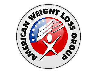 American Weight Loss Group