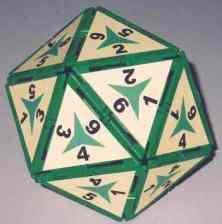 Icosaedro (3)