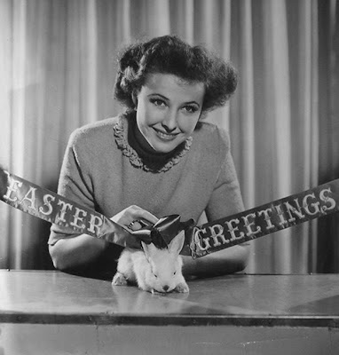 Loraine Day
