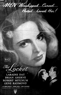 Laraine Day