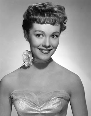 Phyllis Kirk