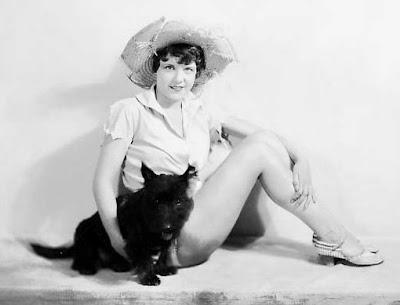 Joan Marquis