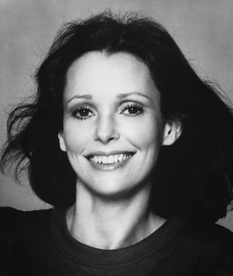 Susan Strasberg Net Worth