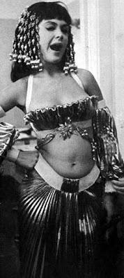 sandra dee costume