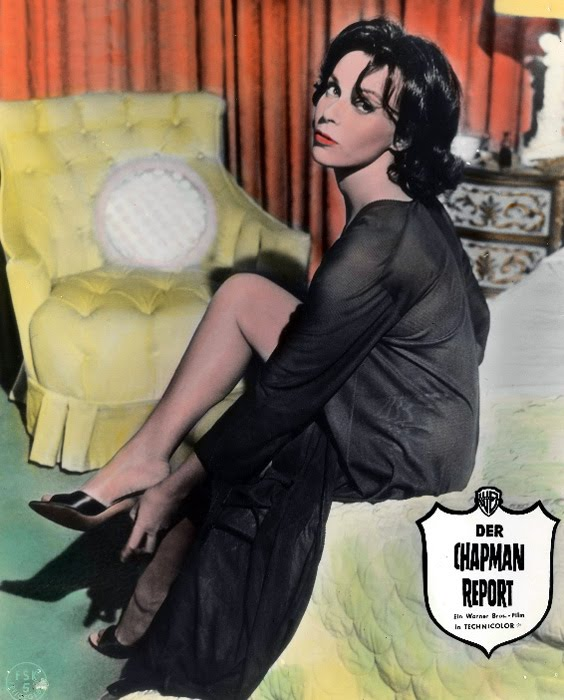 claire bloom philip roth