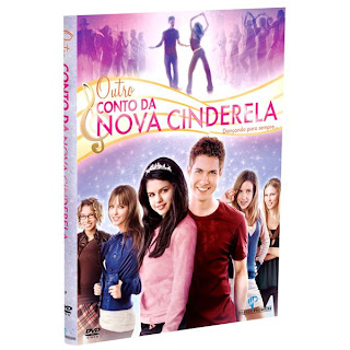 http://1.bp.blogspot.com/_OQrQK5jUcm8/ScVBCYho95I/AAAAAAAAADM/Kw7neOUIptY/s320/outro+conto+da+nova+cinderela.jpg