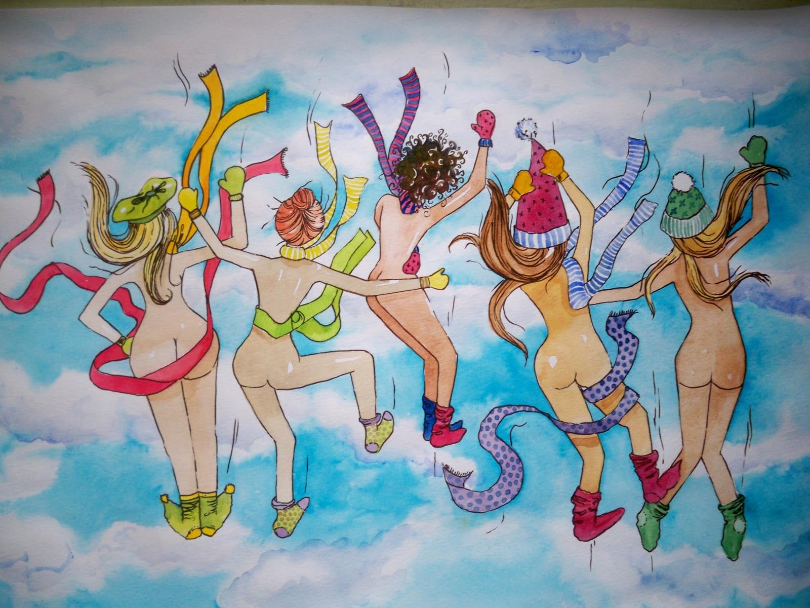http://1.bp.blogspot.com/_OR1xqkYTZ_M/TRi5ArLZzxI/AAAAAAAAACE/SM9ZV-d6_ws/s1600/paintings2010+078.jpg