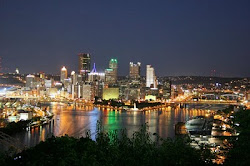 Pittsburgh