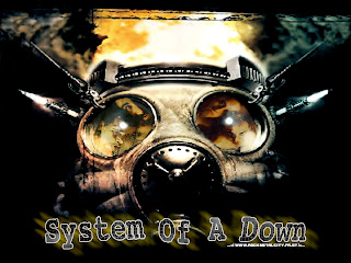 [http] System Of A Down SOAD