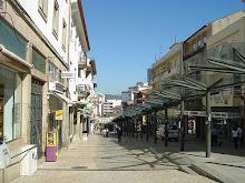 Sao Joa da Madeira