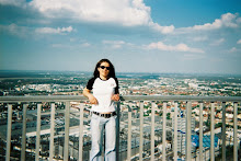 Torre Olympia de Munique - Alemanha