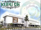 My Kolej Universiti