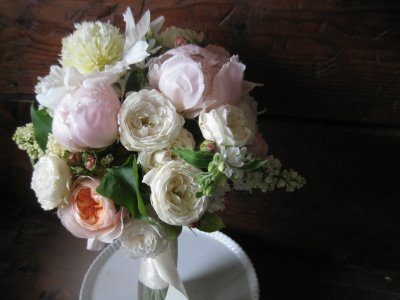 [Flower+Wild+Peony+Bouquet+Sarah]