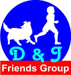 D & J Friends Group
