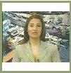 Entrevista - TV AMAZONAS ( TV GLOBO )