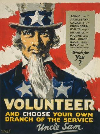 world war 1 propaganda posters usa. world war 1 propaganda posters